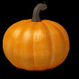 Pumpkins n' Pies